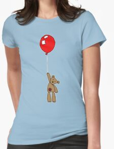 TeddyBug T-Shirt