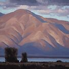 Farmington Bay View by Rob Colvin