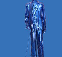 Tallest Man Robert Pershing Wadlow by ✿✿ Bonita ✿✿ ђєℓℓσ