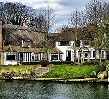 England # 2  by GUNN-PHOTOS