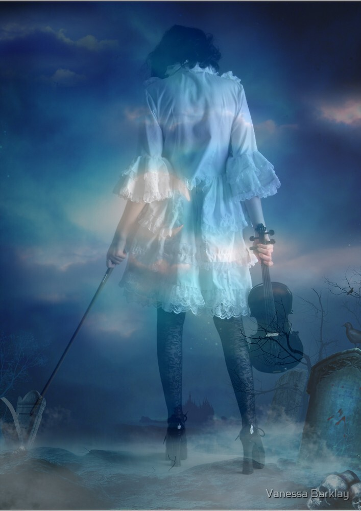 Wishful Sinful by Vanessa Barklay