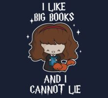 I Like Big Books - Brightest Witch One Piece - Short Sleeve
