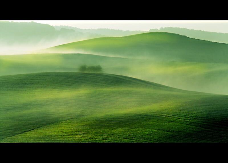 In trance by David (dylan@66) Butali
