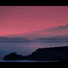 Panorama by David (dylan@66) Butali