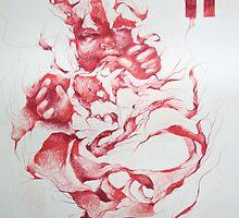 Crack IV  by shannlarsson