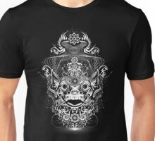 Call of Barong  Unisex T-Shirt
