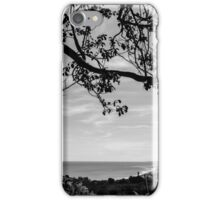 Panoramas from Italy - Abruzzo 2 iPhone Case/Skin