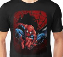 The Amazing Spidey Unisex T-Shirt
