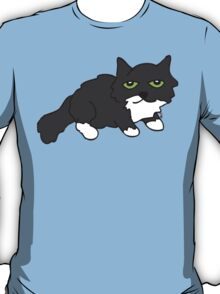 Nissa T-Shirt
