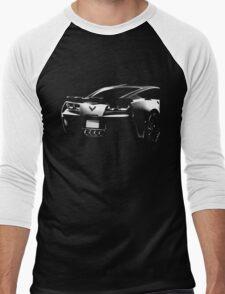 chevrolet corvette c7 T-Shirt