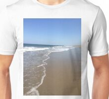 Virginia Beach Unisex T-Shirt