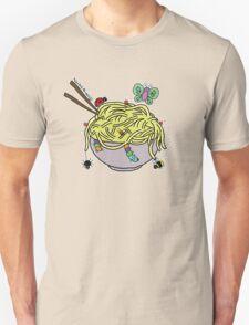 NoodleBug T-Shirt