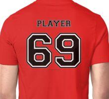 Player 69 T-Shirt