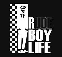 Rude Boy Unisex T-Shirt