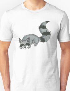 Little Sneak T-Shirt