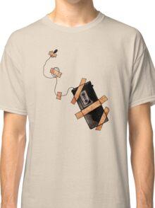 Snitch Classic T-Shirt