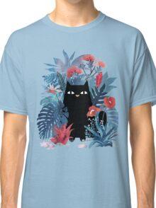 Popoki  Classic T-Shirt