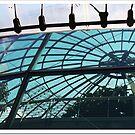 GlassDome by RosiLorz
