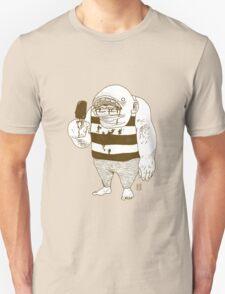 Fudgepop! T-Shirt
