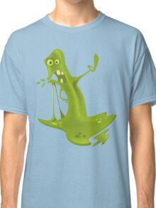 usa la blob tshirt by rogers bros Classic T-Shirt