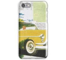 Are we there yet?  iPhone Case/Skin