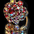 Crystal Clear by Sheri Nye
