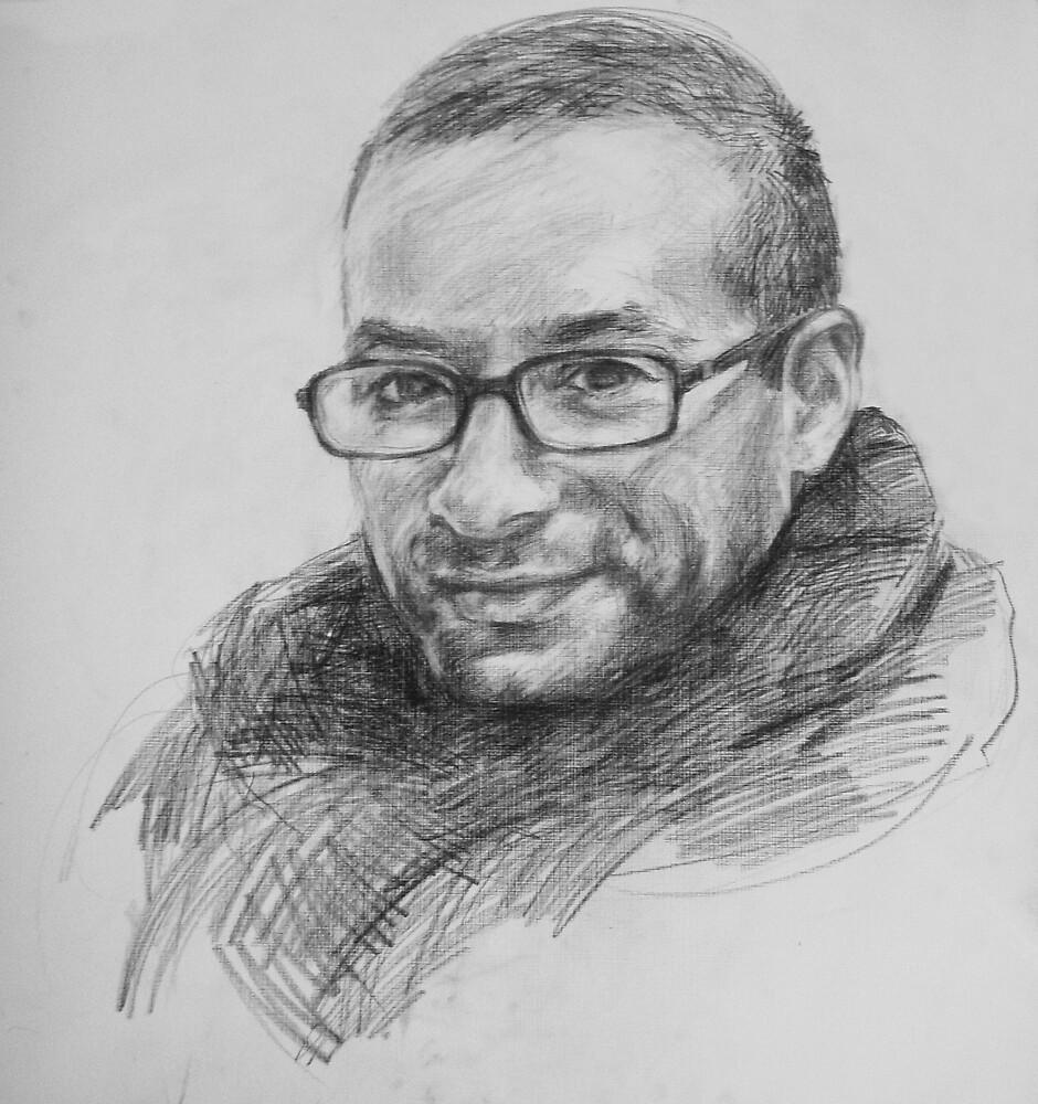 Alvaro by Anthropolog