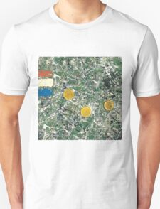 ORE LP 502 T-Shirt