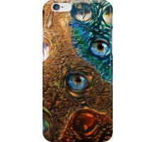 Primordial iPhone Case/Skin
