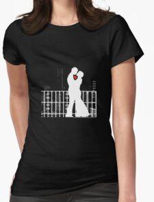 Lovers Kiss T-Shirt