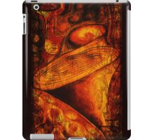 This Mortal Coil iPad Case/Skin