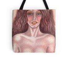 ~ Cheryl 7/20/04 ~ Tote Bag