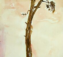 talking tree by donnamalone
