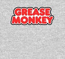 Grease Monkey Shirt Unisex T-Shirt