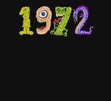 1972 Unisex T-Shirt