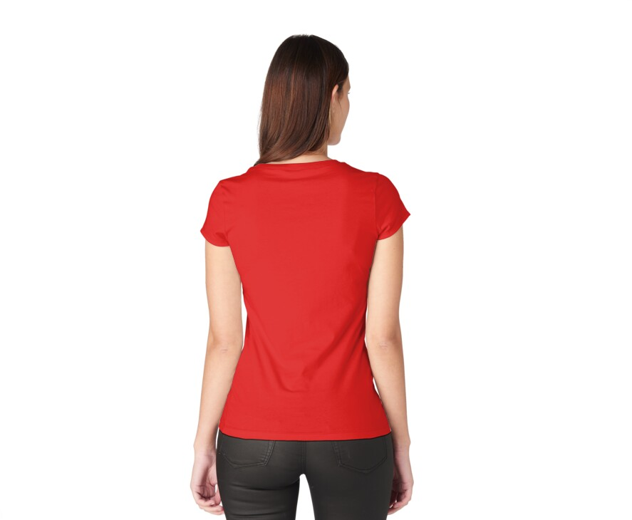 TShirts amp Polos Online Store for Men  Snapdeal