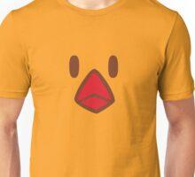 Chicken Fries Unisex T-Shirt