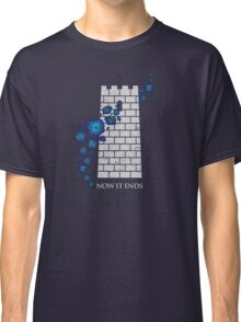 Tower of Joy Classic T-Shirt