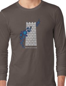 Tower of Joy T-Shirt