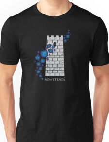 Tower of Joy Unisex T-Shirt