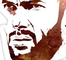 Zidane Sticker