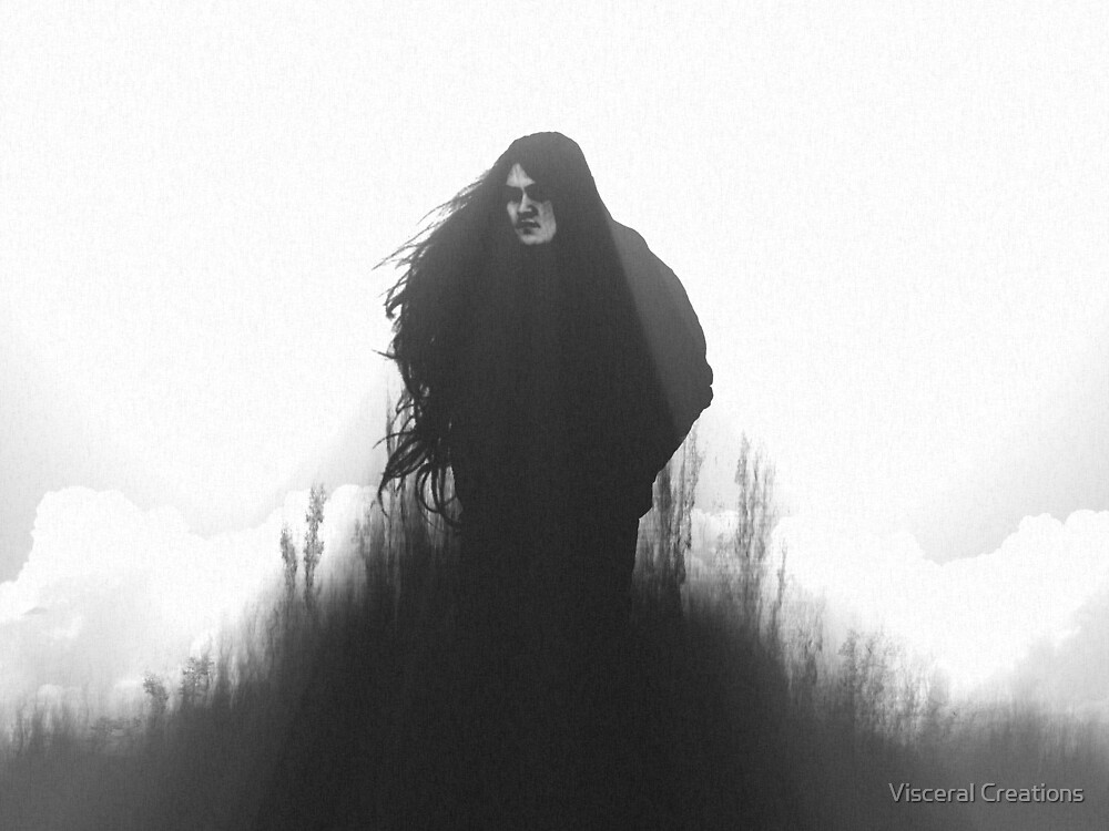 Not Worlds Apart by Visceral Creations