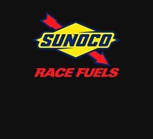 Sunoco Master Race T-Shirt