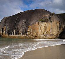 elephant rocks 2 by col hellmuth