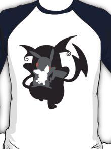 Pikachu Evolution T-Shirt