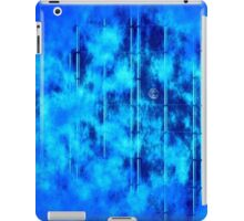 I Can See The Earth From Here iPad Case/Skin