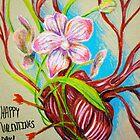 valentine by Ben  Moran