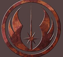 The Jedi Order by Exclamation Innovations