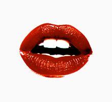 lips 2 T-Shirt