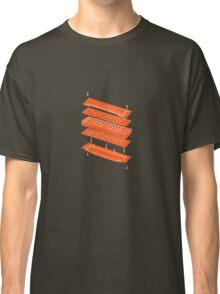 Harmonica Classic T-Shirt